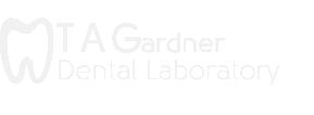 Tag Dental – Home